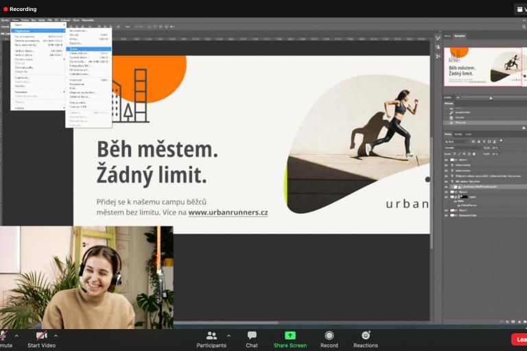 Snímek obrazovky 2020-12-16 v10.23 (4)