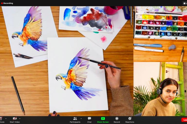 Snímek obrazovky 2020-12-16 v11.11.10