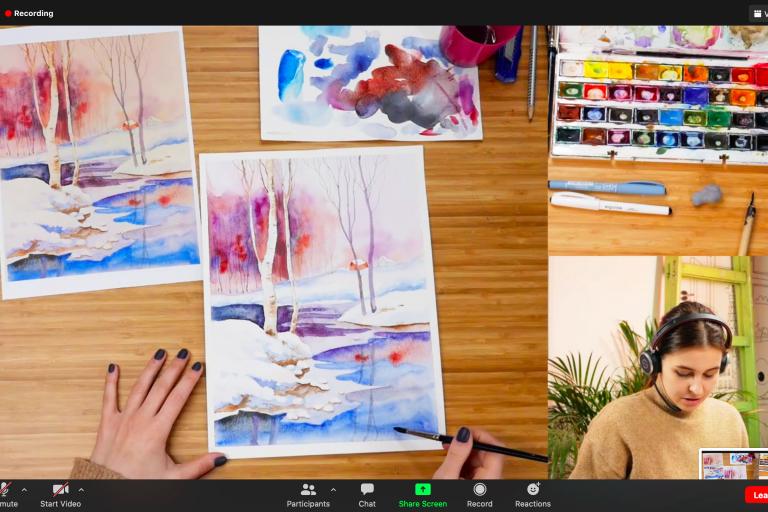 Snímek obrazovky 2020-12-16 v11.12.28