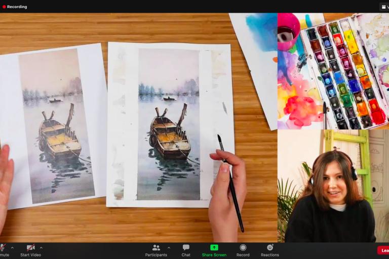Snímek obrazovky 2020-12-16 v12.25.09