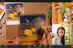 Snímek obrazovky 2020-12-17 v12.10.15