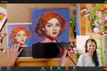 Snímek obrazovky 2020-12-17 v12.13.54