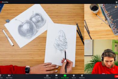 Snímek obrazovky 2020-12-22 v16.11.11