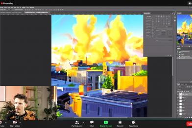 Snímek obrazovky 2020-12nhnh