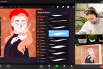 Snímek obrazovky 2021-01-11 v15.31.35