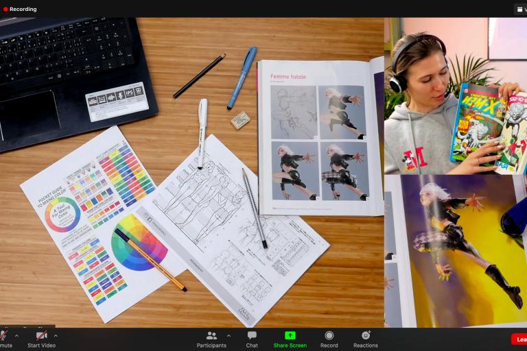 Snímek obrazovky 2021-01-11 v15.47.03