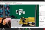 Snímek obrazovky 2021-03-15 v12.05.34