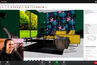 Snímek obrazovky 2021-03-15 v12.07.02