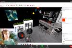 Snímek obrazovky 2021-03-16 v11.02.34