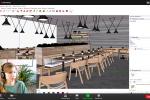 Snímek obrazovky 2021-03-16 v11.08.04