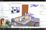 Snímek obrazovky 2021-03-16 v11.10.40