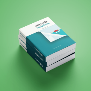 Soft_Cover_Book_Mockup_02